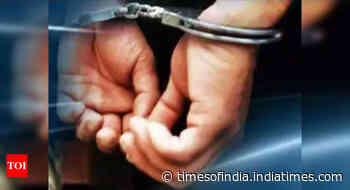 SSR death case: NCB makes another arrest