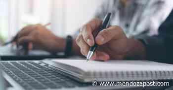 Ciudad: capacitará a Asociaciones Civiles en herramientas contables - mendozapost.com