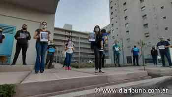 Se entregarán viviendas del Procrear en la ciudad de Mendoza - Diario Uno
