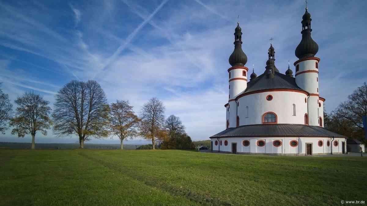 Corona-Ticker Oberpfalz: Kreis Tirschenreuth über Grenzwert 50 - BR24