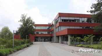 Landkreis Tirschenreuth rührt Werbetrommel für eigene Schulen - Onetz.de