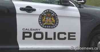 Man dies after being dropped off at hospital with gunshot wound: Calgary police