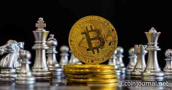 Coinbase And Huobi Exchanges Lead In Bitcoin Volumes - CoinJournal