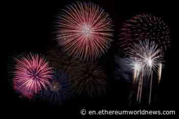 Binance, Gemini, KuCoin, Kraken and Huobi to List Filecoin (FIL) - Ethereum World News