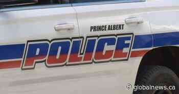 Officer with Prince Albert Police tests positive for COVID-19, force says