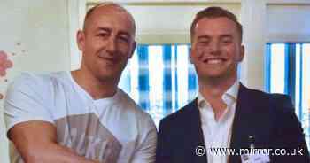 Murderer on day release who foiled London Bridge terrorist is pardoned by Queen