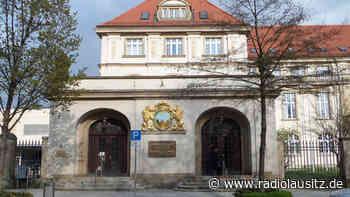Corona-Ampel auf Orange auch in Spree-Neiße und im Kreis Bautzen - Radio Lausitz
