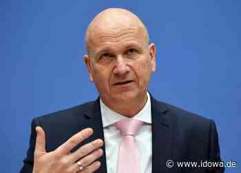 Bürgermeister von Abensberg: Brandl bleibt Präsident des Bayerischen Gemeindetags - idowa