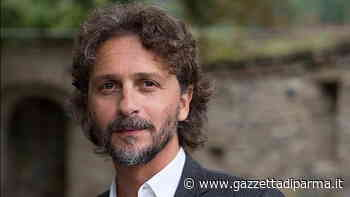 «Per come posso», il senso di una fuga tra Lipari e l'arte dei fiamminghi - Gazzetta di Parma