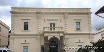 Ospedale di Lipari, da oggi prendono servizio 4 infermieri dal 19 ottobre un diabetologo - Messina Ora