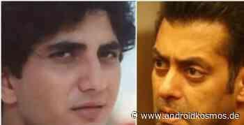 """Salman Khan bezahlt die Arztrechnungen des kranken Schauspielers Faraaz Khan, Kaschmera Shah nennt ihn die """"echteste Person der Filmindustrie"""". - AndroidKosmos.de"""
