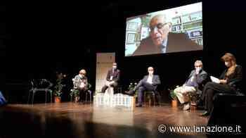 """Al via ieri a Cavriglia il """"Motumundi Festival 2020"""" - LA NAZIONE"""