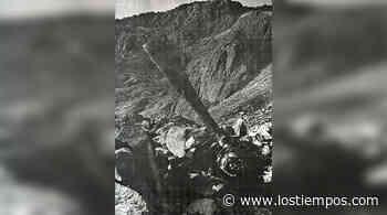 A 51 años del accidente de Viloco: The Strongest renace como el Ave Fénix - Los Tiempos