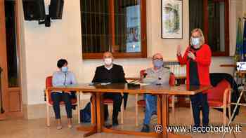 Confcommercio sul territorio: dopo Oggiono, tocca a Casatenovo - LeccoToday