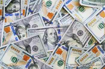 Leading DeFi Coin Aave's LEND Dives 15% Despite Positive Fundamentals - NewsBTC