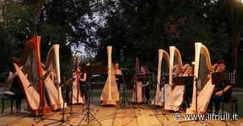 Piccolipalchi, due concerti a Moruzzo e Tolmezzo - Il Friuli