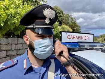 Movida, controlli anti-covid dei Carabinieri a Tempio Pausania e Calangianus - Sardegna Reporter