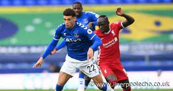 Godfrey shows valuable asset as Everton weakness turns to strength
