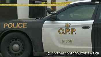 Police request public assistance in Mattice, Ont. mischief and fire incident - CTV Toronto