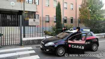 Attirato in trappola con l'idea di un facile guadagno, viene truffato di 210 mila euro - VeronaSera