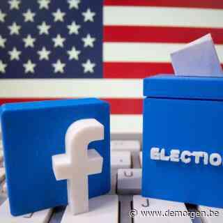 Facebook wijst ruim 2 miljoen advertenties af