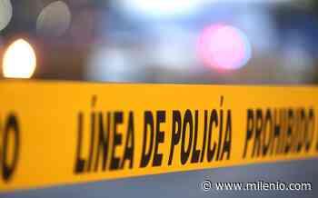 Hallan a mujer muerta en fraccionamiento de Tlajomulco - Milenio