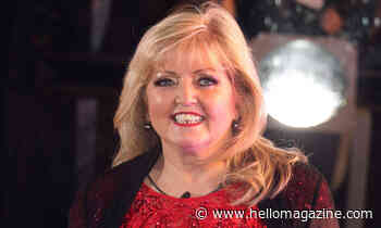Linda Nolan reveals her 'heart aches' in moving post about sister Bernie