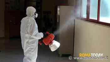 Coronavirus Roma, dodici decessi in un giorno. Una fake news la notizia dei 13 neonati positivi