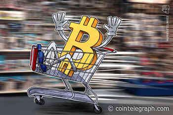 Seller shortage? Bitcoin exchange reserves plunge as BitMEX bleeds BTC