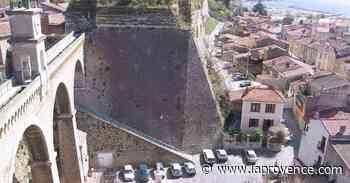 Guet-apens à Saint-Chamas : condamnés mais pas incarcérés - La Provence
