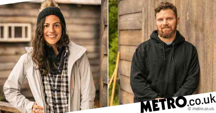 The Bridge shake-up as two new contestants thrown into the mix