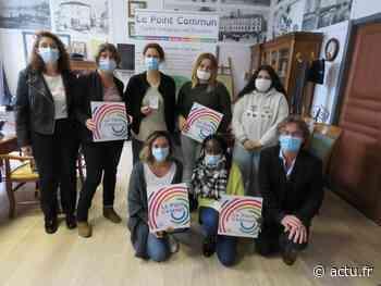 Tonneins. L'inauguration du centre socio-culturel est reportée - Le Républicain