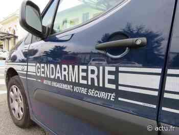 Tonneins. Deux mineurs commettent un délit de fuite en voiture - Le Républicain
