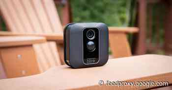 Best cheap home security cameras of 2020     - CNET