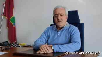 Coronavirus, il Sindaco di Colonnella annuncia la guarigione di 5 cittadini positivi - ekuonews.it