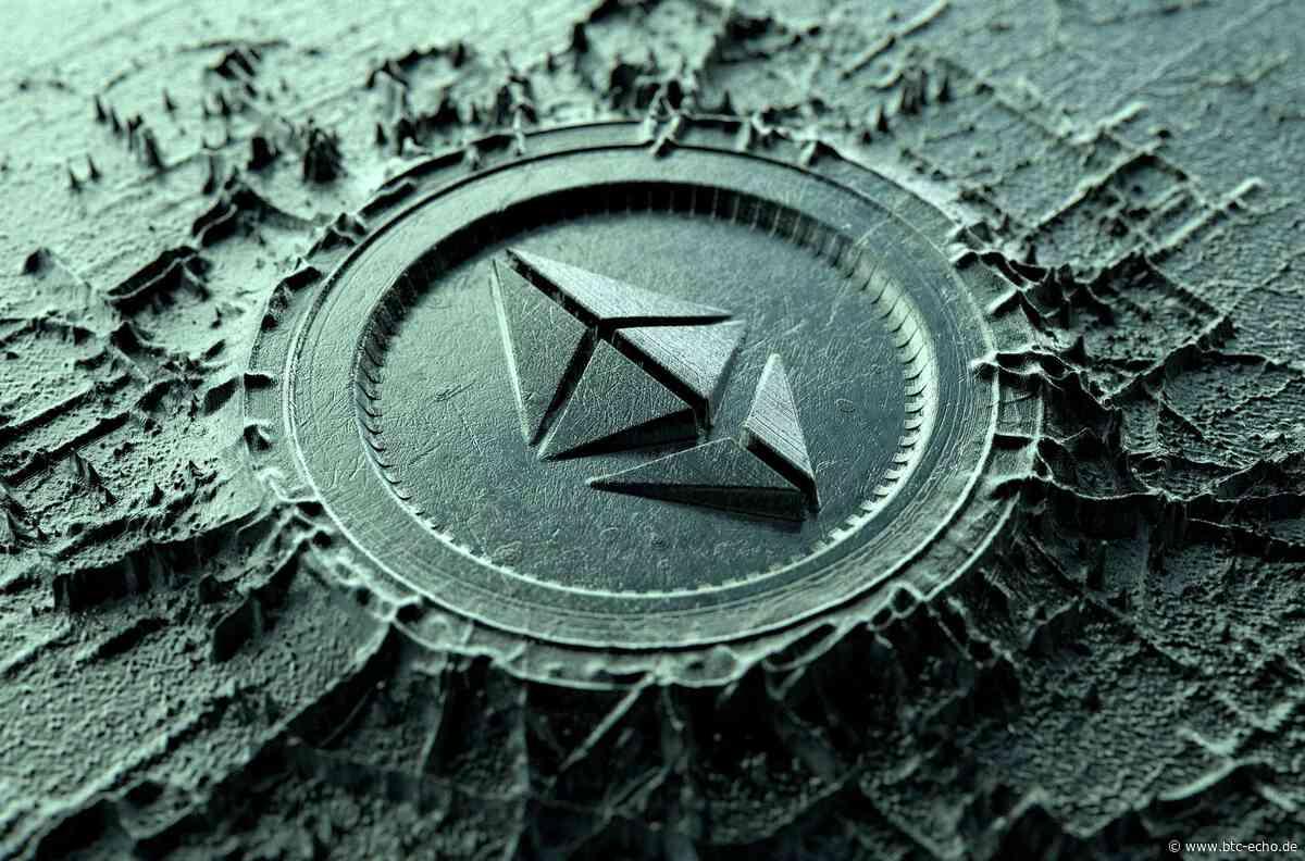 Ethereum Classic (ETC): Update soll 51-Prozent-Attacken erschweren - BTC-ECHO | Bitcoin & Blockchain Pioneers