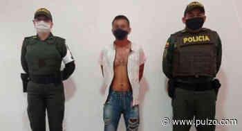Detienen a hombre por violar a niña de 2 años, que está muy grave en el hospital - Pulzo.com