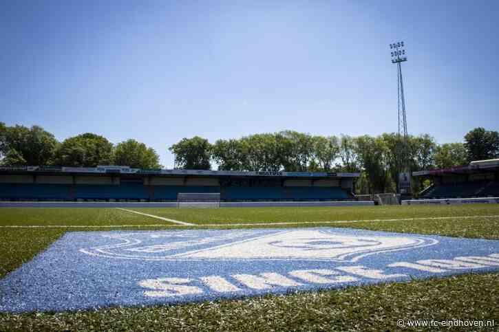 Clubstatement n.a.v. Go Ahead Eagles – FC Eindhoven