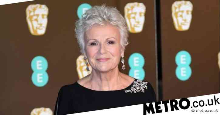 Dame Julie Walters reveals she wants to quit acting after cancer battle: 'Unless it's another Mamma Mia'