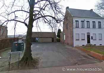 Vierhonderd zonnepanelen op gemeentelijke gebouwen (Kortemark) - Het Nieuwsblad