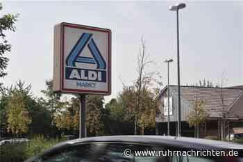 Aldi äußert sich zu Zeitplan für Neubau in Ascheberg an Lüdinghauser Straße - Ruhr Nachrichten