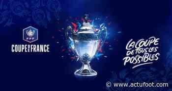 Une nouvelle date pour le match ES Audenge - Parentis en Coupe de France - Actufoot