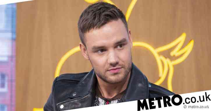 Liam Payne 'warned to give up drinking and partying for sake of son Bear'