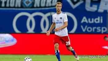 ISL: East Bengal rope in German midfielder Ville Matti Steinmann