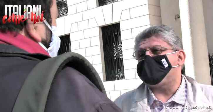 """""""Sì al cashback, ma tutte le spese con carta dovrebbero essere detraibili dalle tasse"""". Italiani come noi, il vox di Piero Ricca"""