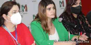 Esperan que TEPJF ratifique sentencia contra alcalde de Zapotlanejo por violencia política - EL INFORMADOR
