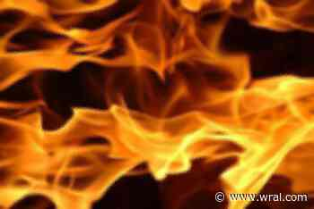 One person dies after Fayetteville house fire