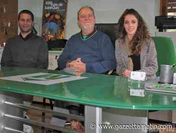 Immobiliare Morani: a Nus, Saint-Vincent e Verrès da oltre 30 anni professionalità, sicurezza e trasparenza - News VDA - gazzettamatin.com