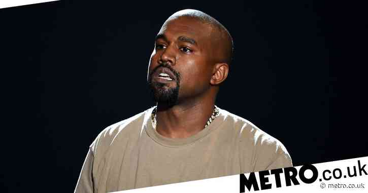 Kanye West teases appearance on The Joe Rogan Experience after pleading to be on the show