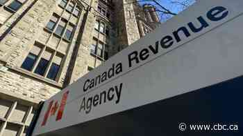 After complaints, CRA encourages some failed CRB applicants to reapply on Monday